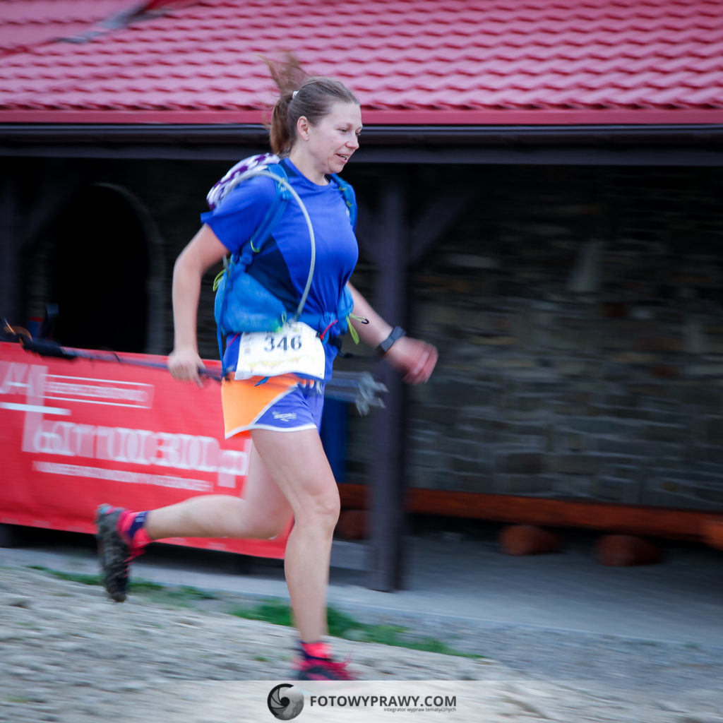 maraton-gorski-lesnik-lato-2018__fotowyprawy__111