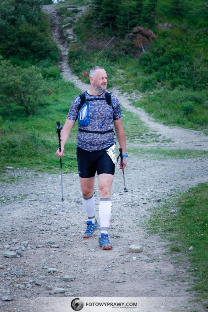 maraton-gorski-lesnik-lato-2018__fotowyprawy__112