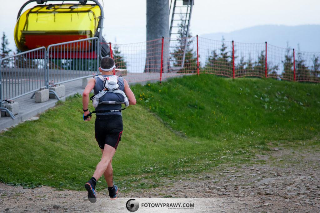 maraton-gorski-lesnik-lato-2018__fotowyprawy__113