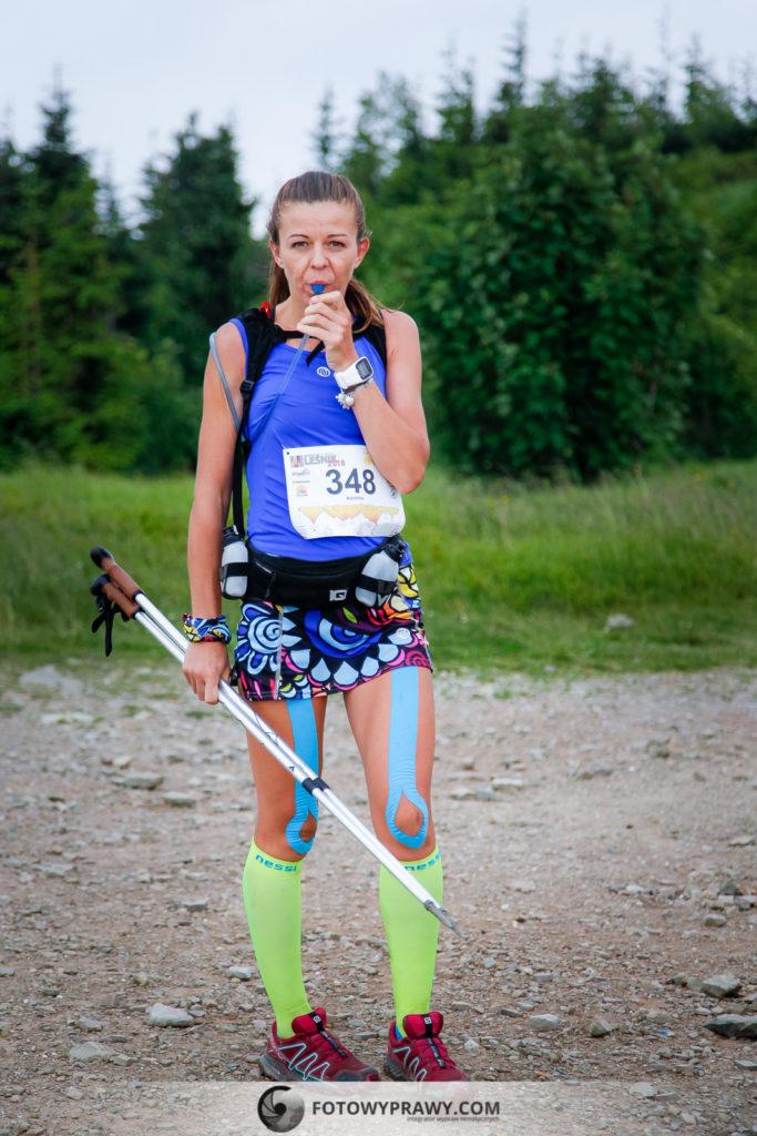 maraton-gorski-lesnik-lato-2018__fotowyprawy__114