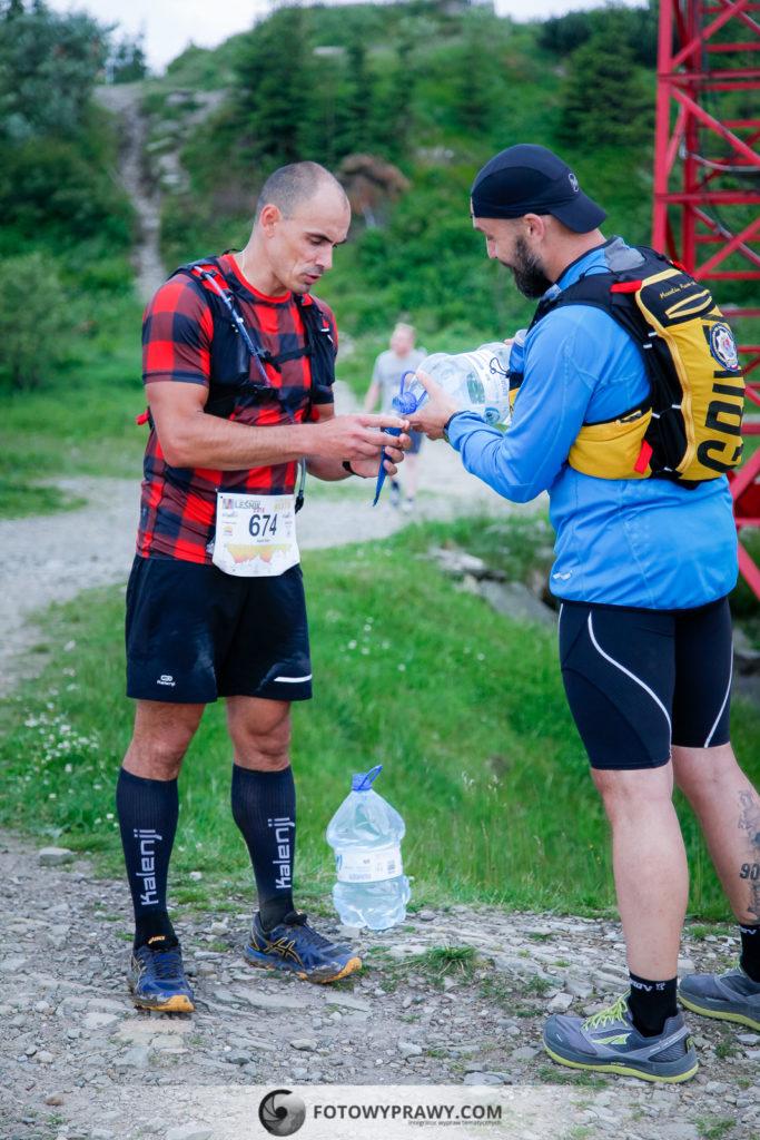 maraton-gorski-lesnik-lato-2018__fotowyprawy__115