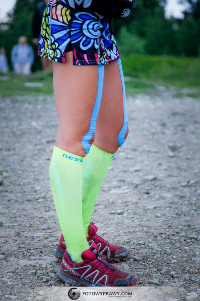 maraton-gorski-lesnik-lato-2018__fotowyprawy__116