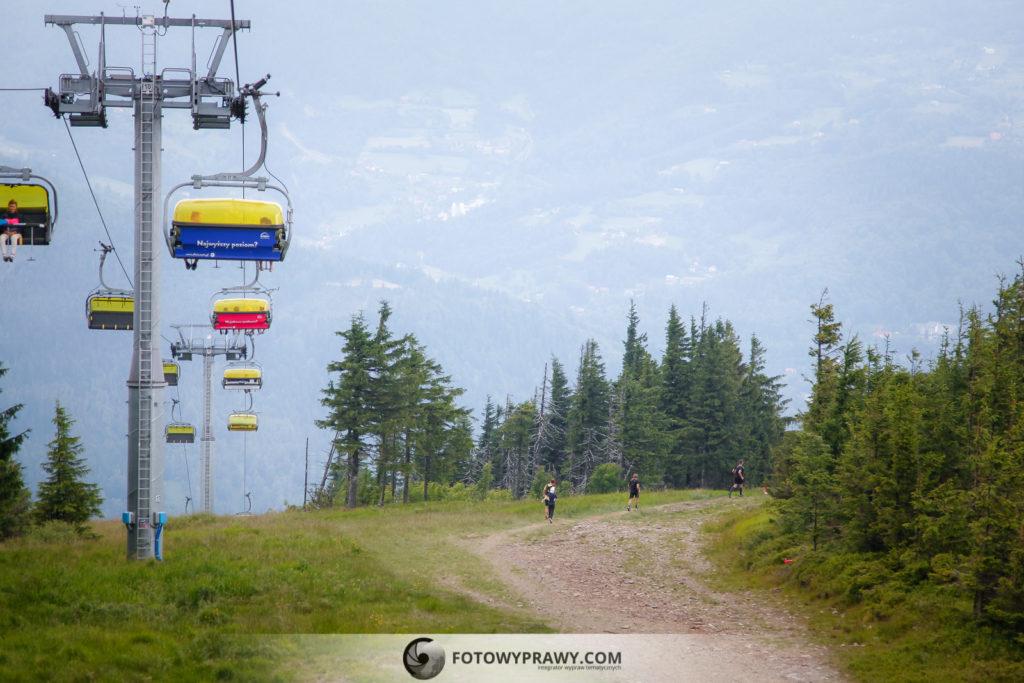 maraton-gorski-lesnik-lato-2018__fotowyprawy__117