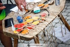 maraton-gorski-lesnik-lato-2018_dekoracje__fotowyprawy__001