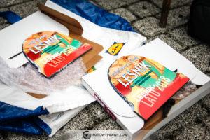 maraton-gorski-lesnik-lato-2018_dekoracje__fotowyprawy__003