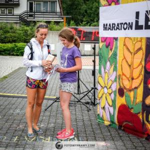 maraton-gorski-lesnik-lato-2018_dekoracje__fotowyprawy__004