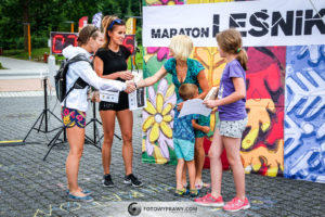 maraton-gorski-lesnik-lato-2018_dekoracje__fotowyprawy__006