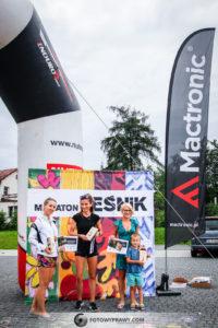 maraton-gorski-lesnik-lato-2018_dekoracje__fotowyprawy__007