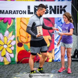 maraton-gorski-lesnik-lato-2018_dekoracje__fotowyprawy__008
