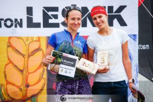 maraton-gorski-lesnik-lato-2018_dekoracje__fotowyprawy__009