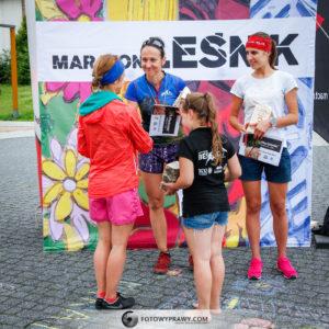 maraton-gorski-lesnik-lato-2018_dekoracje__fotowyprawy__010