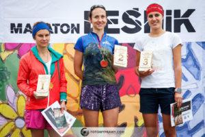 maraton-gorski-lesnik-lato-2018_dekoracje__fotowyprawy__011