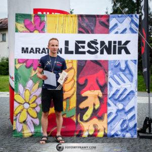 maraton-gorski-lesnik-lato-2018_dekoracje__fotowyprawy__012