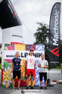maraton-gorski-lesnik-lato-2018_dekoracje__fotowyprawy__013