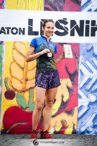 maraton-gorski-lesnik-lato-2018_dekoracje__fotowyprawy__015