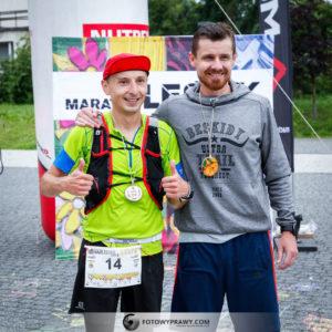 maraton-gorski-lesnik-lato-2018_dekoracje__fotowyprawy__017