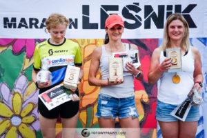 maraton-gorski-lesnik-lato-2018_dekoracje__fotowyprawy__019