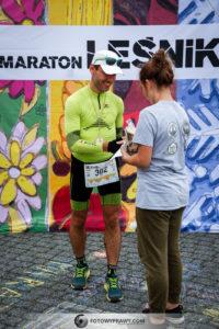 maraton-gorski-lesnik-lato-2018_dekoracje__fotowyprawy__021