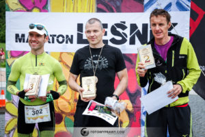 maraton-gorski-lesnik-lato-2018_dekoracje__fotowyprawy__023
