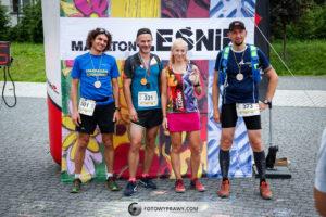 maraton-gorski-lesnik-lato-2018_dekoracje__fotowyprawy__024