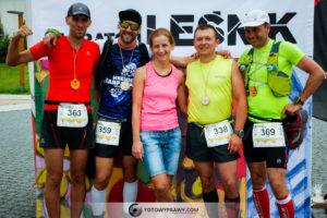 maraton-gorski-lesnik-lato-2018_dekoracje__fotowyprawy__025