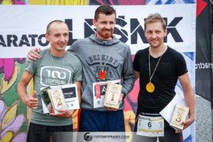 maraton-gorski-lesnik-lato-2018_dekoracje__fotowyprawy__026