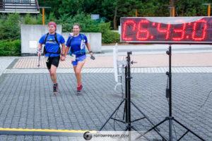 maraton-gorski-lesnik-lato-2018_meta__fotowyprawy__001