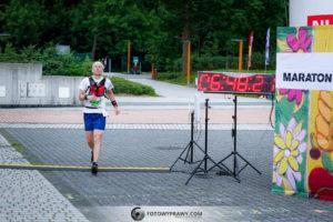 maraton-gorski-lesnik-lato-2018_meta__fotowyprawy__002