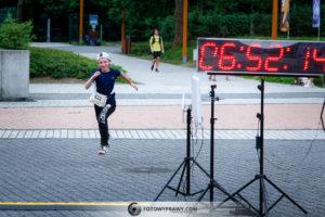 maraton-gorski-lesnik-lato-2018_meta__fotowyprawy__003