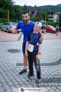 maraton-gorski-lesnik-lato-2018_meta__fotowyprawy__004