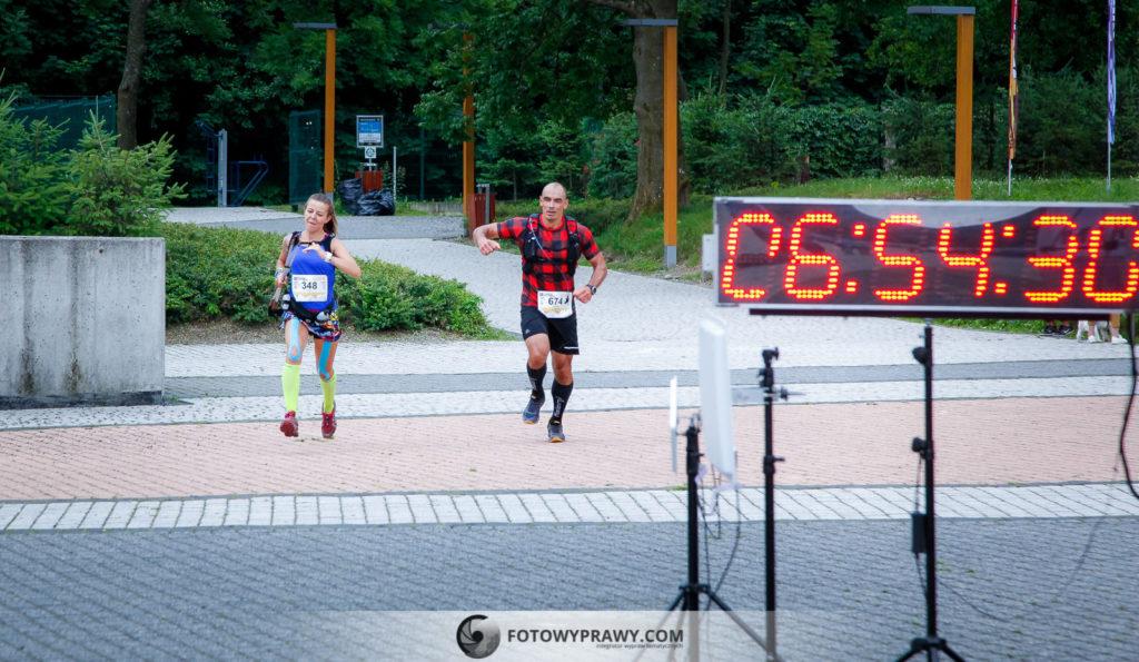 maraton-gorski-lesnik-lato-2018_meta__fotowyprawy__005