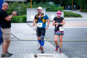 maraton-gorski-lesnik-lato-2018_meta__fotowyprawy__006