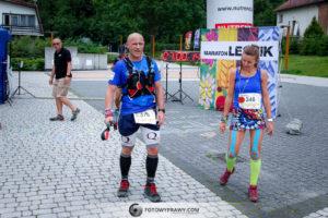 maraton-gorski-lesnik-lato-2018_meta__fotowyprawy__007