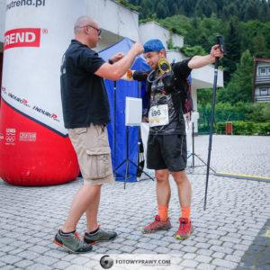 maraton-gorski-lesnik-lato-2018_meta__fotowyprawy__008