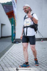 maraton-gorski-lesnik-lato-2018_meta__fotowyprawy__009