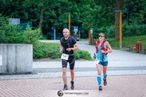 maraton-gorski-lesnik-lato-2018_meta__fotowyprawy__010