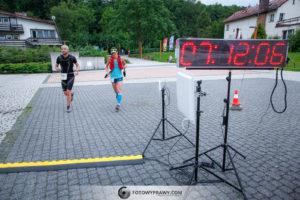 maraton-gorski-lesnik-lato-2018_meta__fotowyprawy__011