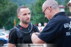 maraton-gorski-lesnik-lato-2018_meta__fotowyprawy__012
