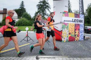 maraton-gorski-lesnik-lato-2018_meta__fotowyprawy__013