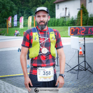 maraton-gorski-lesnik-lato-2018_meta__fotowyprawy__015