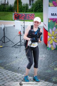 maraton-gorski-lesnik-lato-2018_meta__fotowyprawy__016