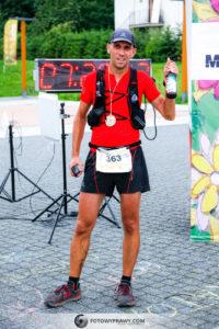 maraton-gorski-lesnik-lato-2018_meta__fotowyprawy__018