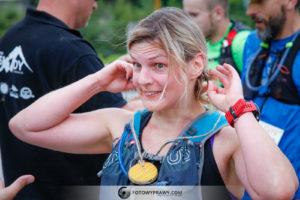 maraton-gorski-lesnik-lato-2018_meta__fotowyprawy__019
