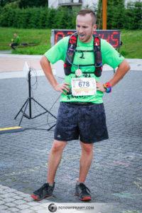 maraton-gorski-lesnik-lato-2018_meta__fotowyprawy__020