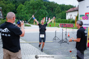 maraton-gorski-lesnik-lato-2018_meta__fotowyprawy__021