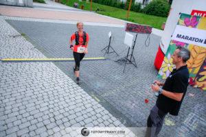 maraton-gorski-lesnik-lato-2018_meta__fotowyprawy__022