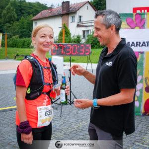 maraton-gorski-lesnik-lato-2018_meta__fotowyprawy__023