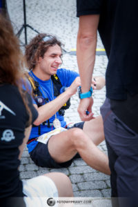 maraton-gorski-lesnik-lato-2018_meta__fotowyprawy__024