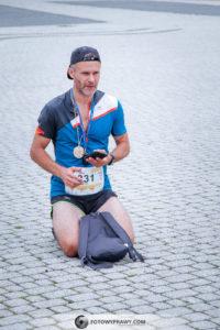 maraton-gorski-lesnik-lato-2018_meta__fotowyprawy__025