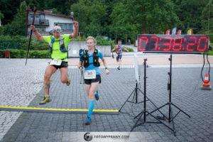 maraton-gorski-lesnik-lato-2018_meta__fotowyprawy__026